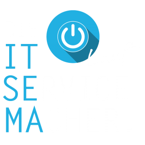 DIE IT SERVICE MACHER GmbH